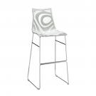 barová židle WAVE.sl