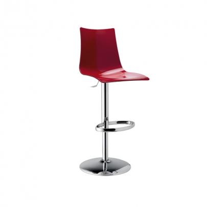barová židle ZEBRA.up