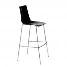 barová židle ZEBRA.an