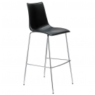 barová židle ZEBRA.pop