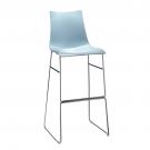 barová židle ZEBRA.tsl