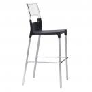 barová židle DIVA