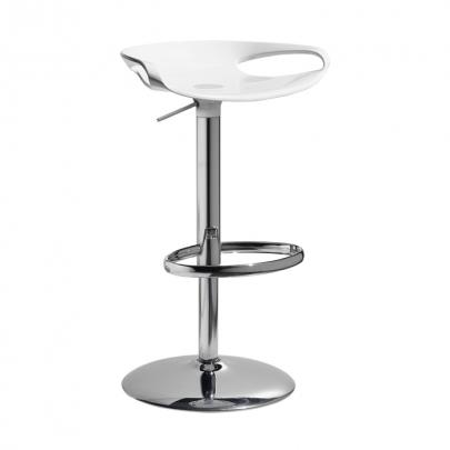 barová židle ZOE