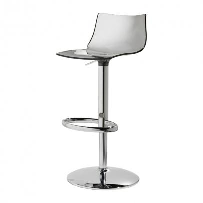 barová židle DAY UP
