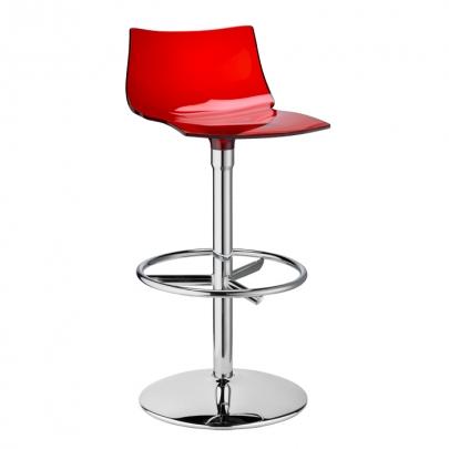 barová židle DAY TWIST