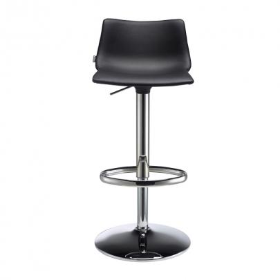barová židle DAY UP POP