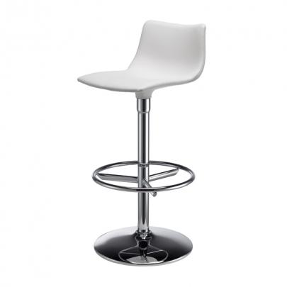 barová židle DAY TWIST POP