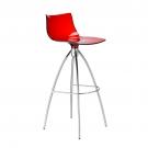 barová židle DAYLIGHT