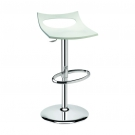 barová židle DIAVOLETTO