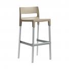 barová židle DIVO