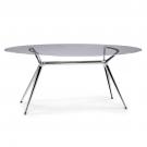 stůl METROPOLIS 180x100