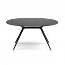 stůl METROPOLIS 150x112