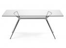 stůl METROPOLIS 180x90