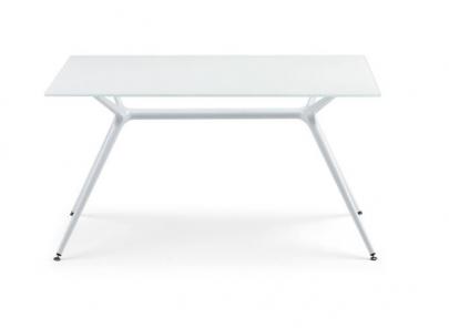 stůl METROPOLIS 140x85