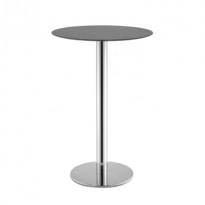 stolová podnož TIFFANY.round