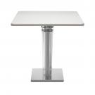 stůl DODO DIAMONT