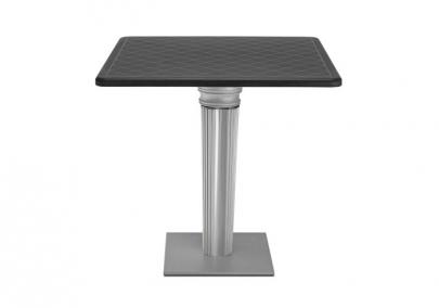 stůl DODO POLYMER