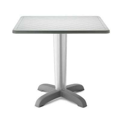 stůl DODO DIAMONT.fb