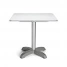 stůl DODO.fb