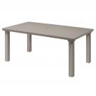 stůl TRIPLO