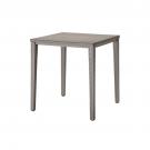 stůl ORAZIO 70x70