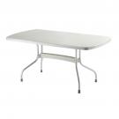 stůl OLIMPO 160X90