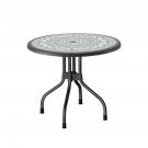 stůl RIBALTO