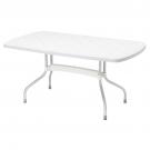 stůl RIBALTO 140X80