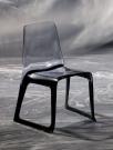 židle ARCO