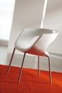 židle BISOU