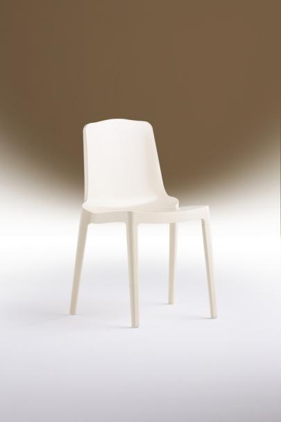 židle FATA