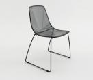 židle IRIS.c