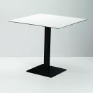 stůl MAX