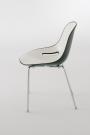 židle LOLA.c