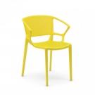 židle FIORELLINA