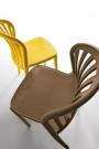 židle MY WAY