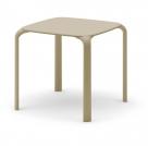 stůl DROP.s