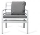 židle ARIA