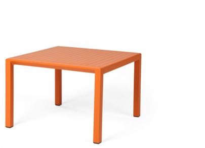 stůl ARIA 60X60
