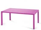 stůl ARIA 100X60