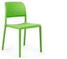 židle BORA BISTROT