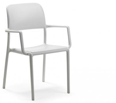 židle RIVA