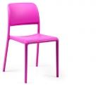 židle RIVA BISTROT