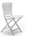 zahradní židle ZAC CLASSIC