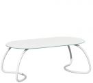stůl LOTO DINNER 190