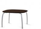stůl LOTO RELAX 60