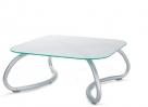 stůl LOTO RELAX 95