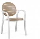 židle PALMA