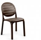 židle ERICA