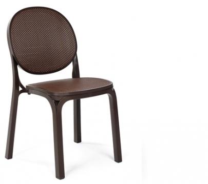 židle FRESIA